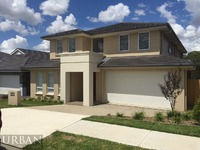 House For Lease 7  Savannah Street Colebee this property has leased