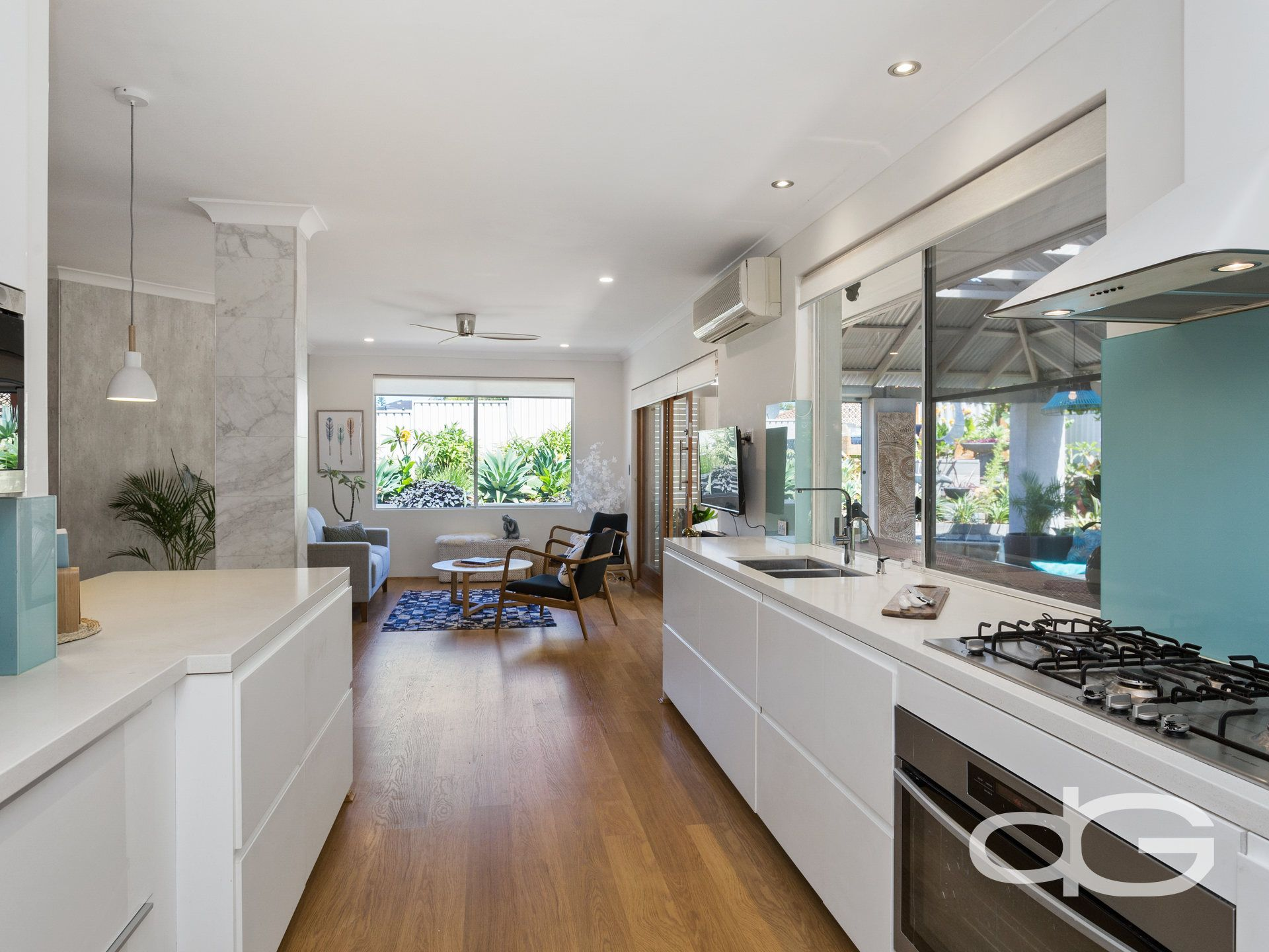 3 Oporto Rise, Coogee