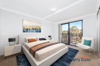 41/12-20 Lachlan St, Liverpool