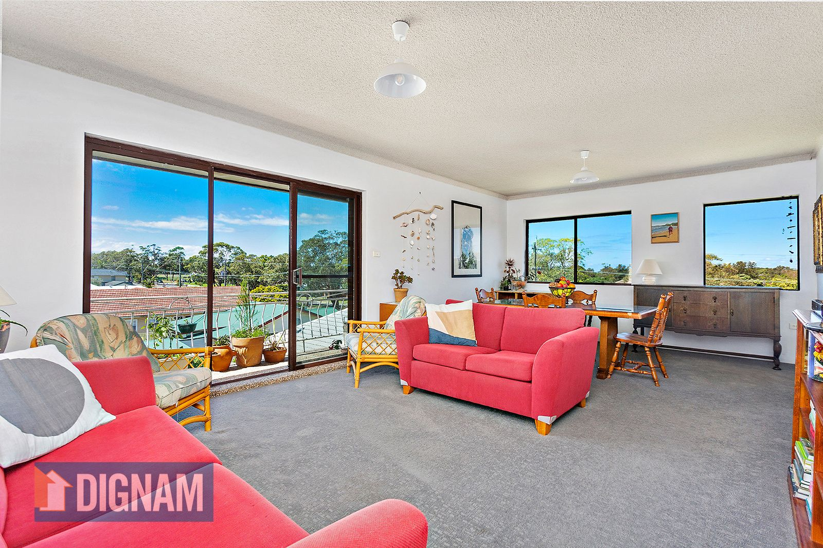 14/68 Cawley Street, Bellambi NSW