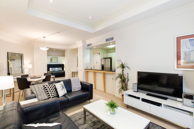 305/229 Queen Street Brisbane City 4000