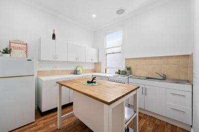 Enjoy Inner West Living!