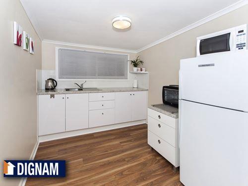 34A Hobart Street, Bulli NSW