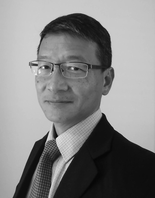 Daniel Chan Real Estate Agent
