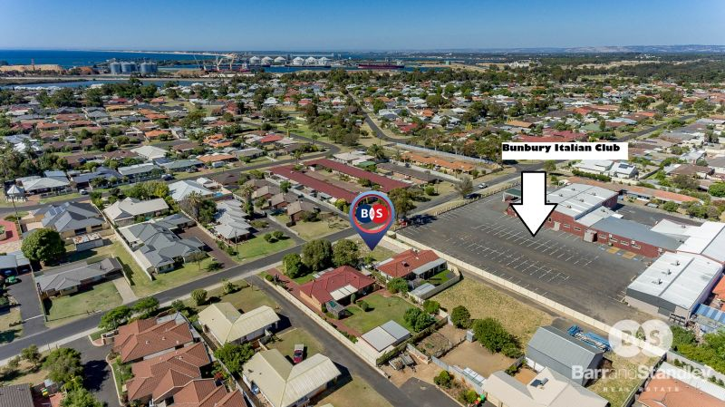 11A White Street, East Bunbury