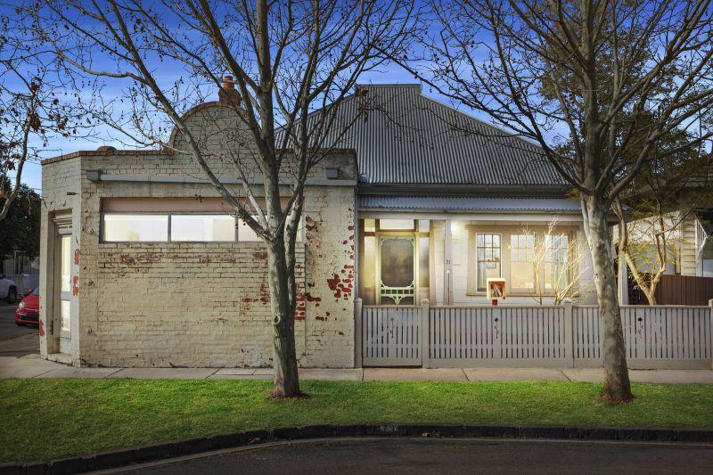 Seddon 31 Hamilton Street
