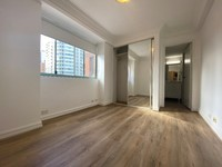 Fully renovated in Chinatown