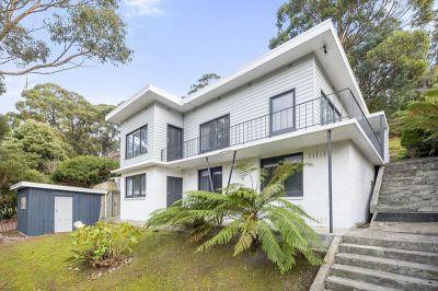 194 Strickland Avenue, South Hobart