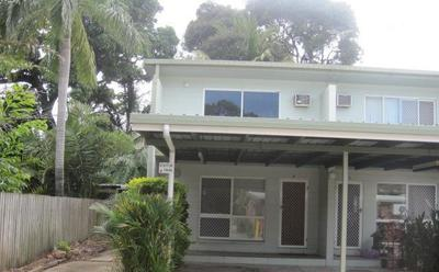 SPACIOUS TOWNHOUSE- OFFERS INVITED