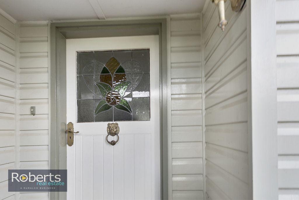 114 Nicholls Street Devonport & Sold property: $242500 for 114 Nicholls Street - Devonport  TAS 7310