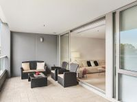 906/9 Railway Street Chatswood, Nsw