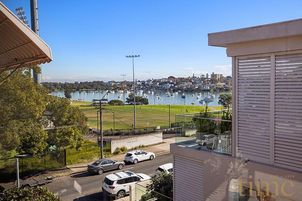 8/44 Bayswater Street, Drummoyne NSW