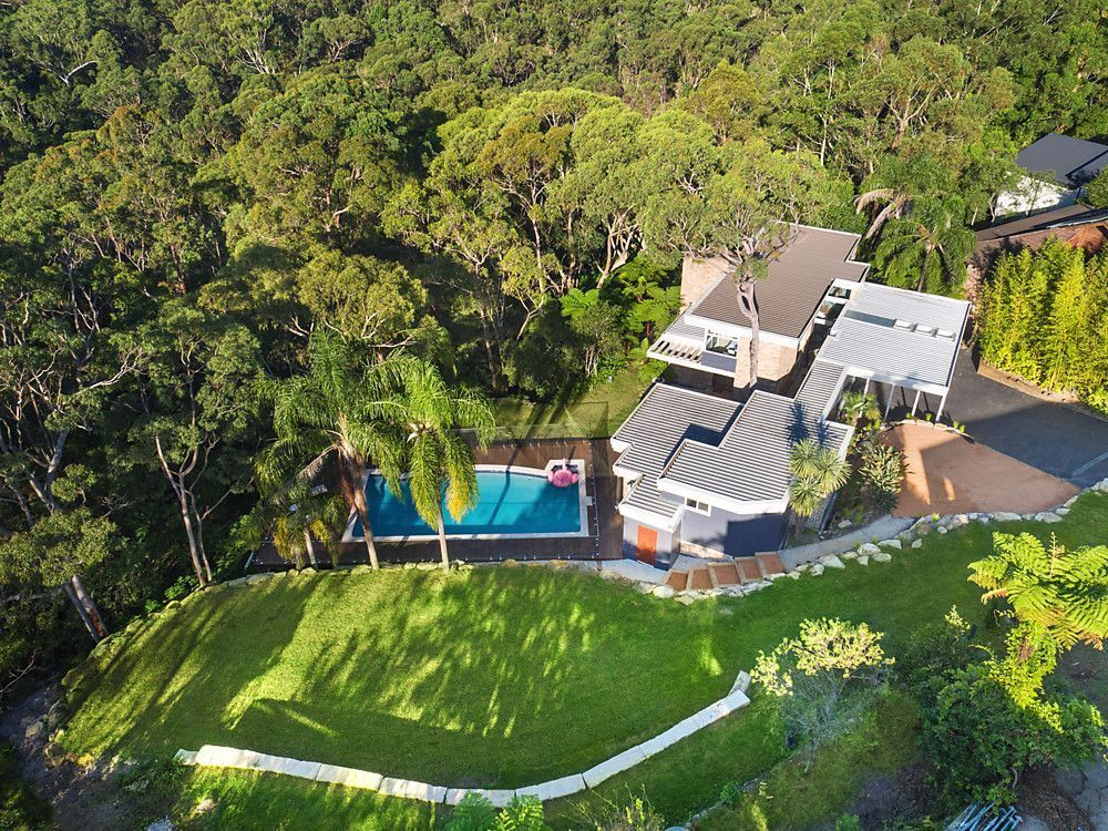 Real Estate For Sale - 16 Macleay Ave - Wahroonga , NSW