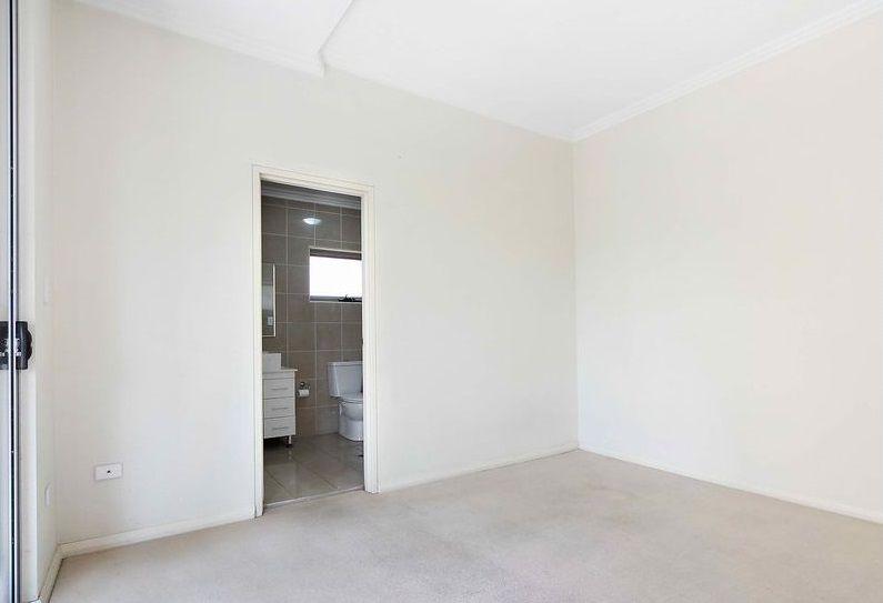 1/16-20 Grosvenor Street, Croydon NSW 2132