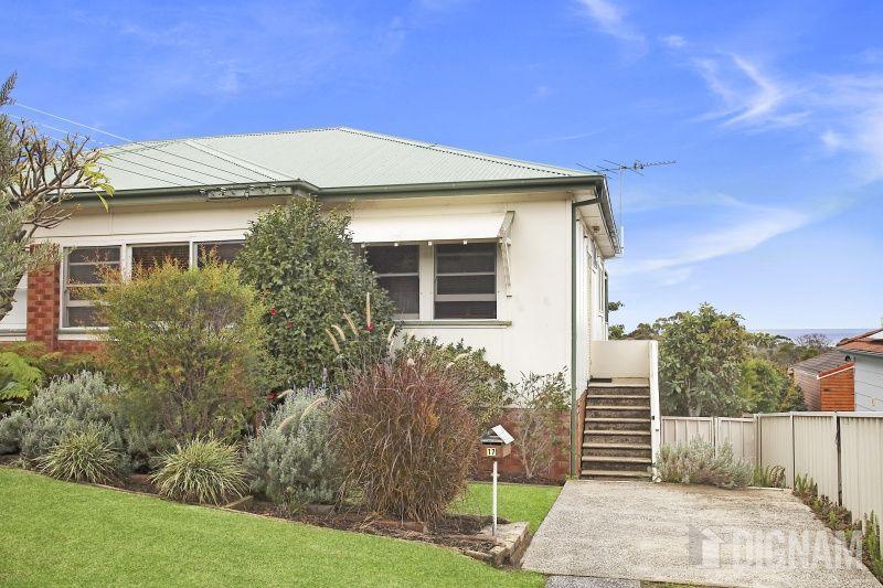 17 Soudan Street, Thirroul NSW