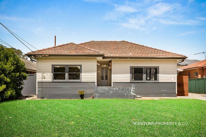 86 Moxhams Road, Winston Hills NSW 2153