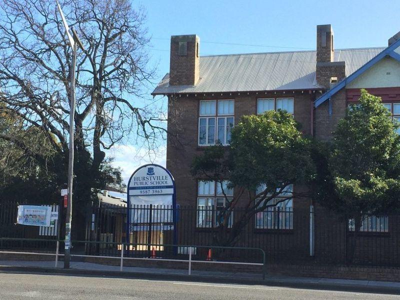 Private Rentals: 9/21 Wright Street, Hurstville, NSW 2220