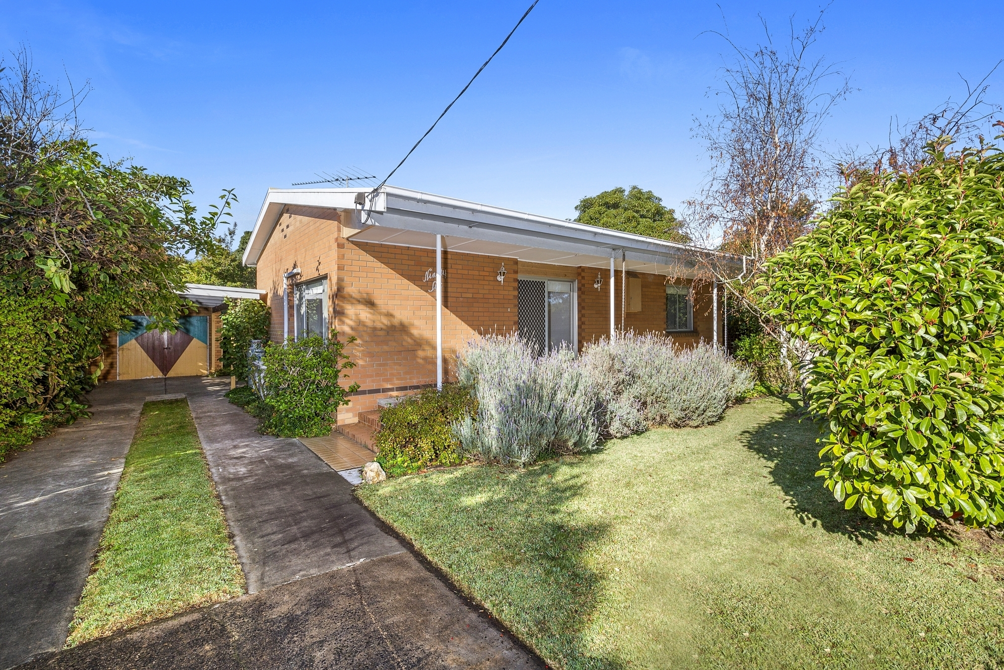 96 Hitchcock Avenue, Barwon Heads VIC 3227