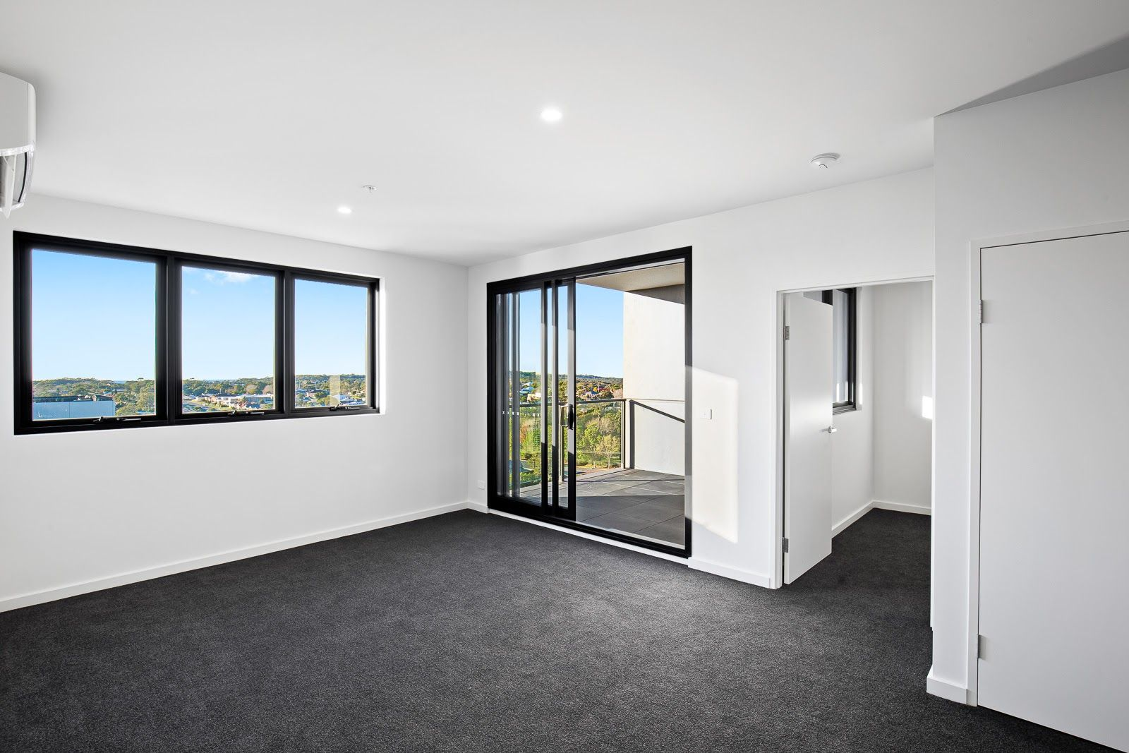 Level 6/604/2 Charles Street, Charlestown