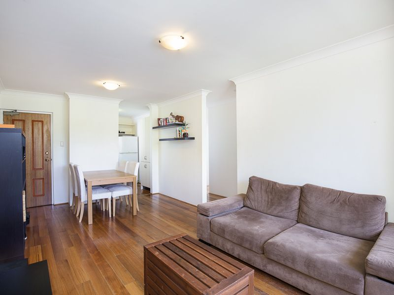 5/38 Goldsbrough Road Taringa 4068
