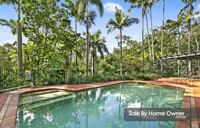 Seclusion close to all amenities, 2 acres . 52 sqr Home.