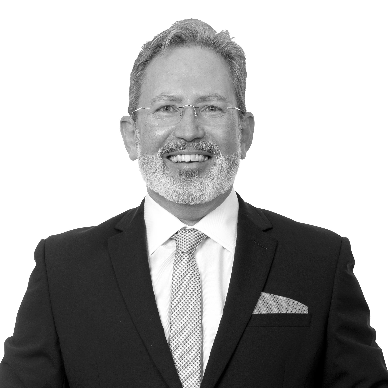 Brian McKiernan Real Estate Agent