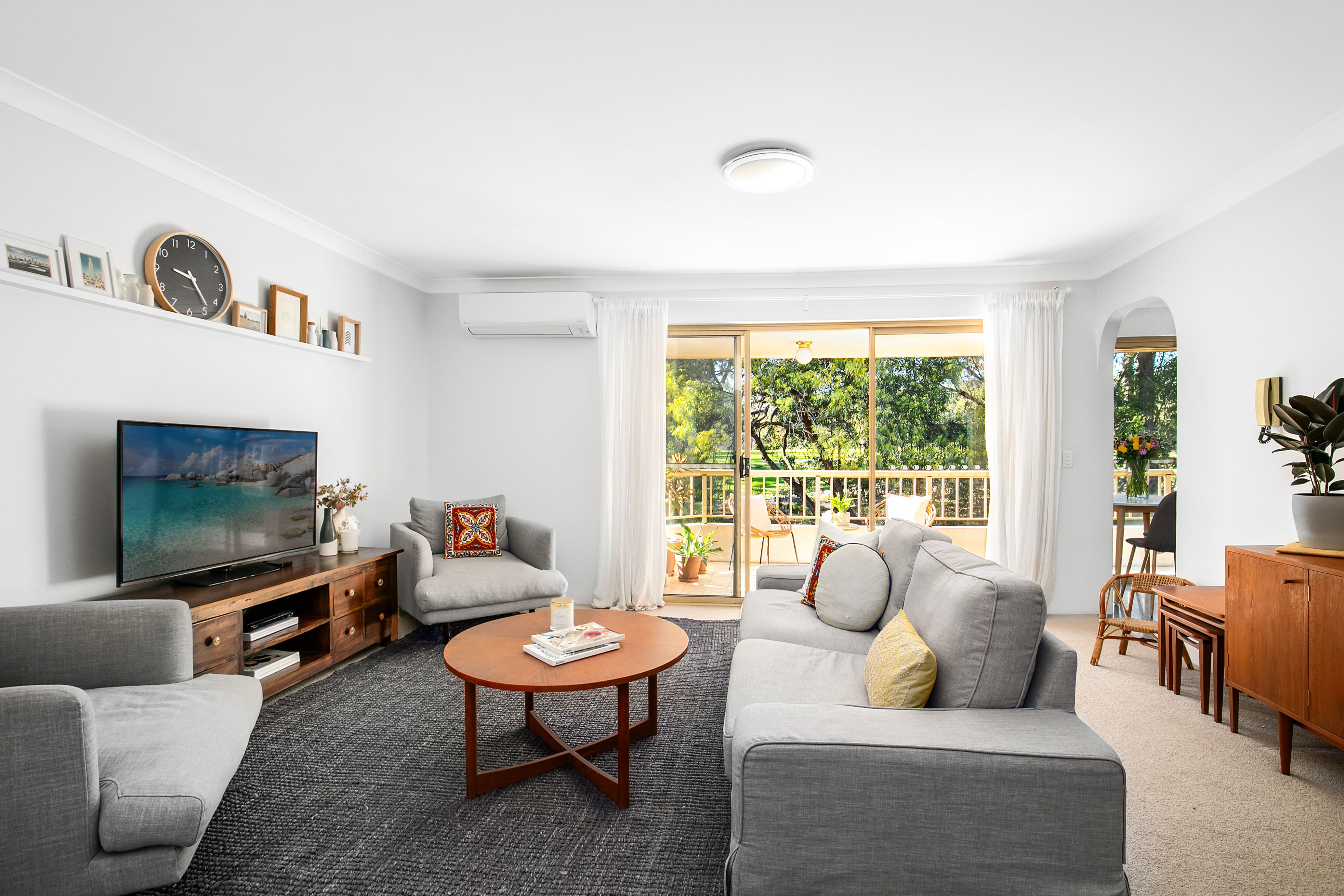 31/1-15 Tuckwell Place Macquarie Park 2113