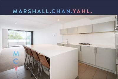 Modern Split-Level Apartment Footsteps To Lindfield Village