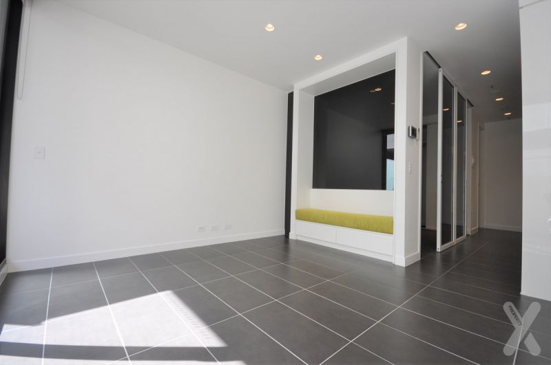 PRIVATE INSPECTION AVAILABLE - One Bedroom with Carpark!