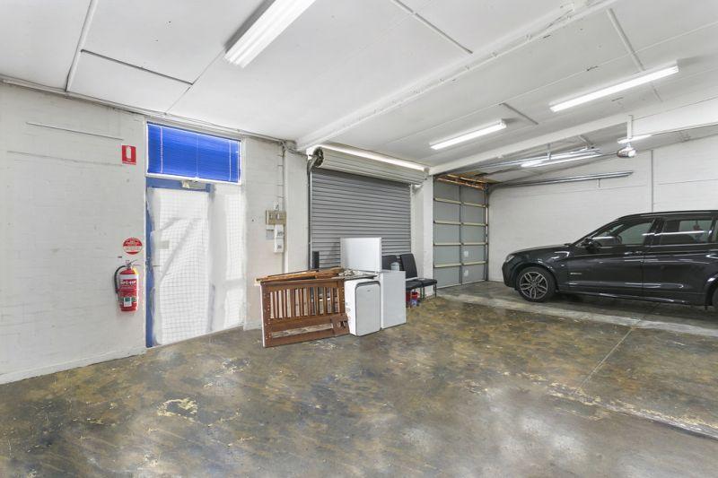 110 Ryrie Street Geelong
