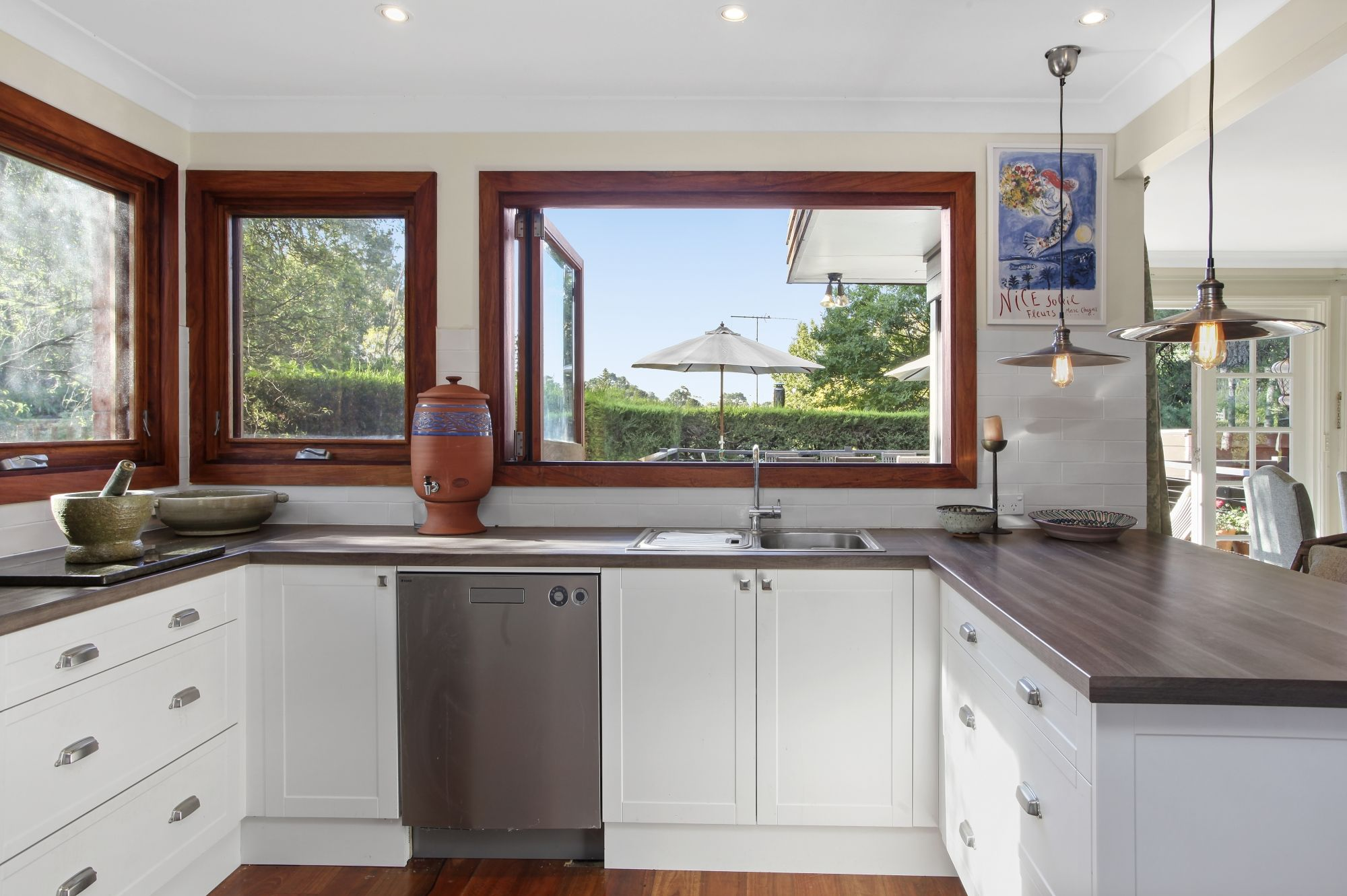 35a Fletcher Street Wentworth Falls 2782