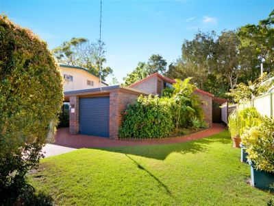 Sold By Andrew Harvey