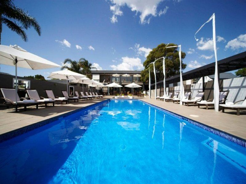 HOTEL FOR SALE- RESORT STYLE HOTEL