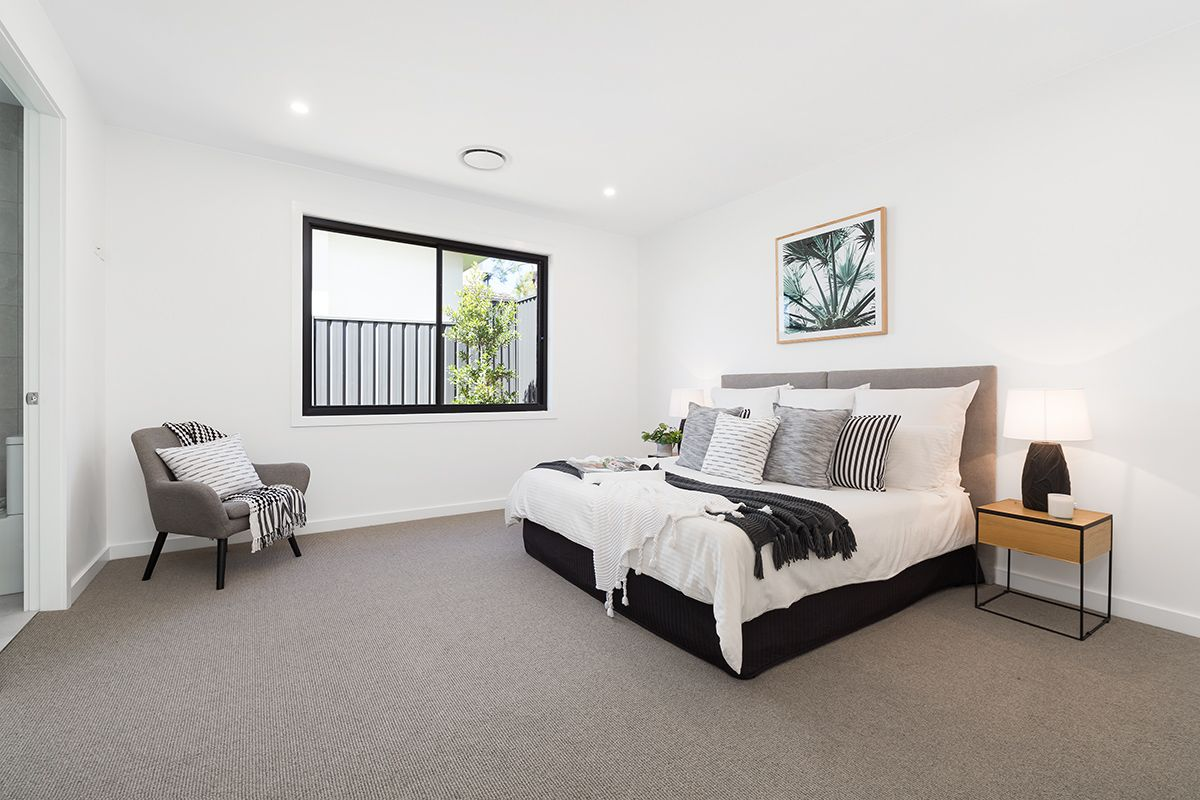62 Oleander Parade CARINGBAH SOUTH 2229