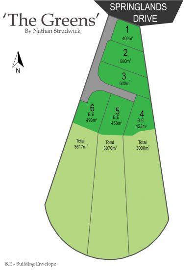 60-62 Springlands Drive, Slacks Creek