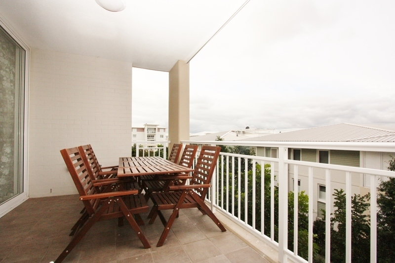 206/10-16 Vineyard Way, Breakfast Point