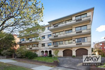 10/8-10 Kitchener Street, Kogarah