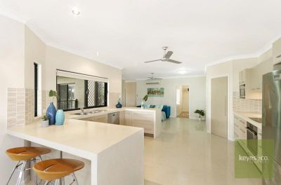 5 Wirega Close, Douglas