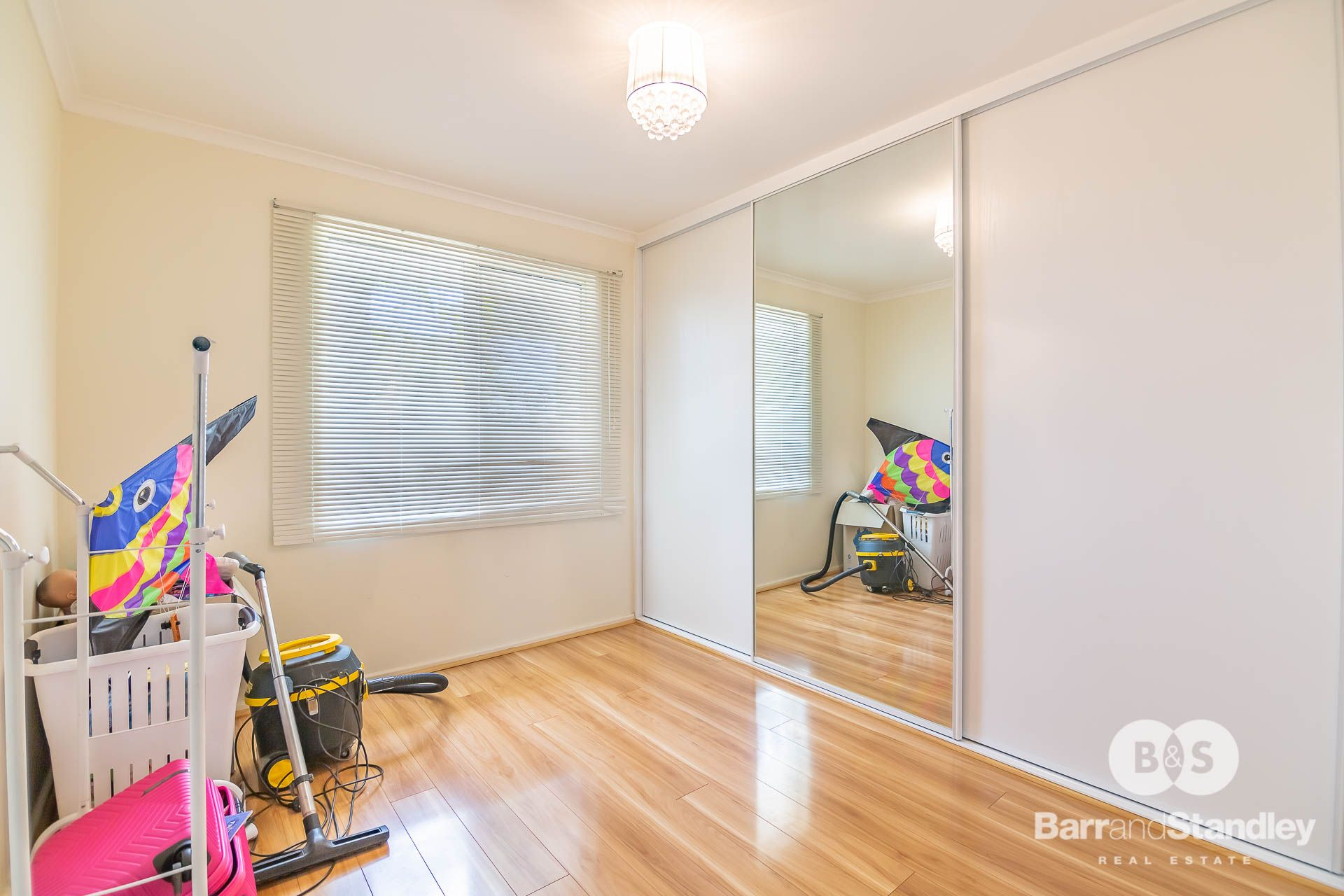 3 Trott Street, East Bunbury