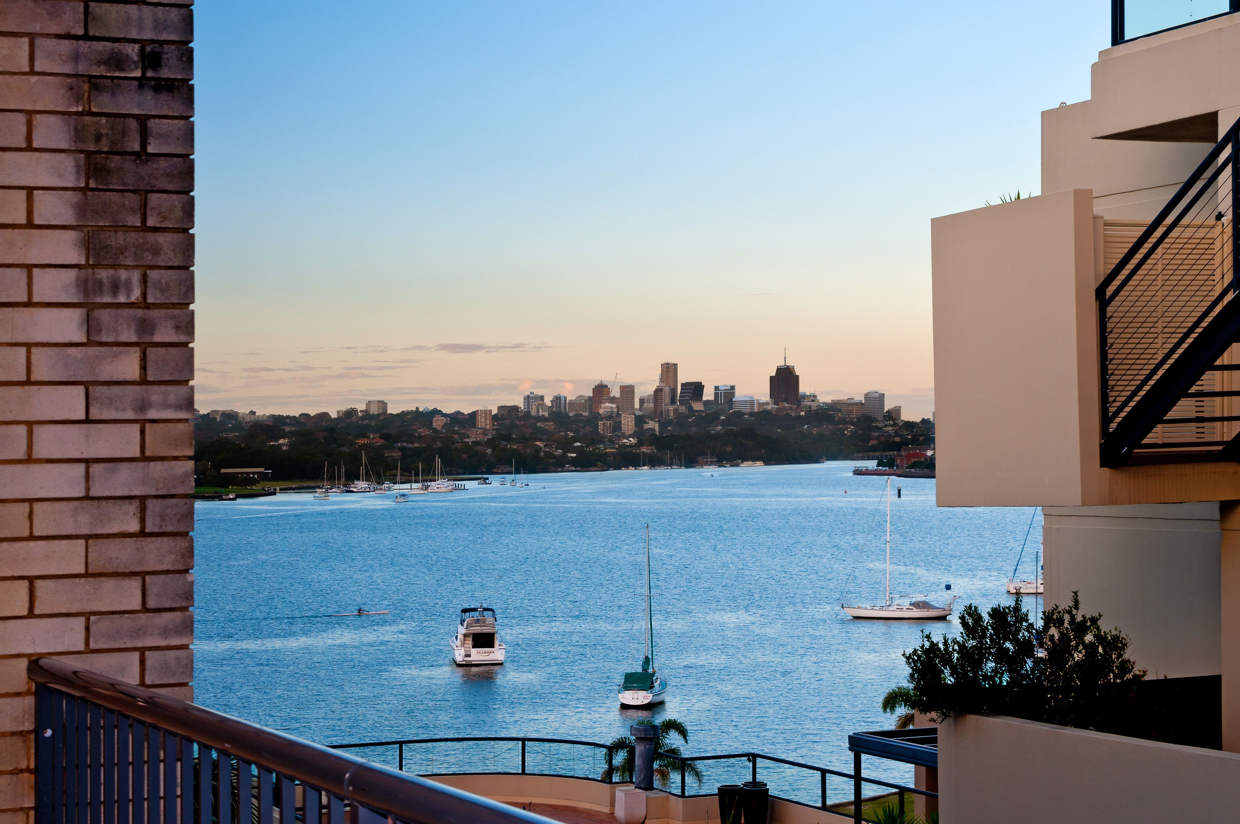 14/98a St Georges Crescent, Drummoyne NSW 2047