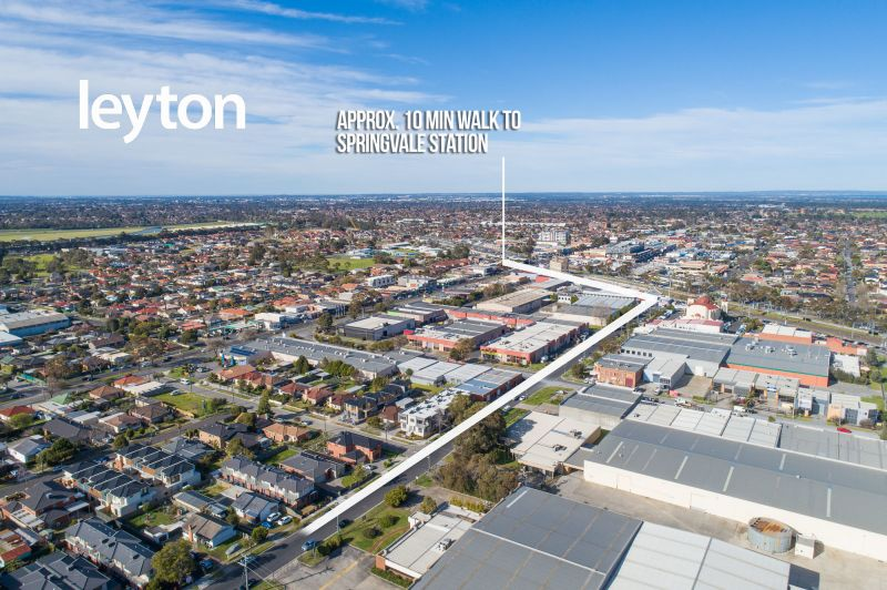 Attention Developers! Residential Growth Zone 680m2 (approx.)