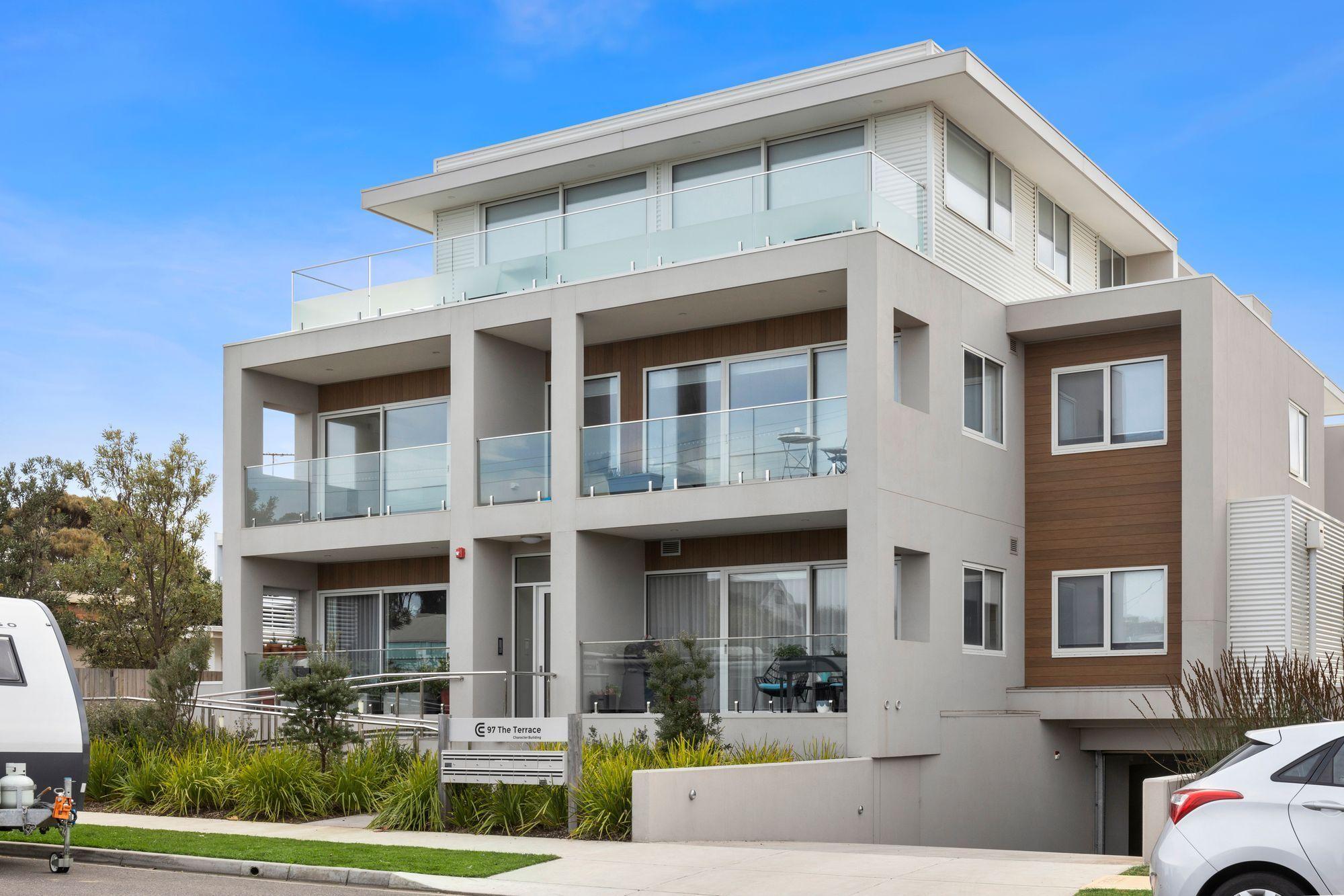 1/97 The Terrace, Ocean Grove VIC 3226