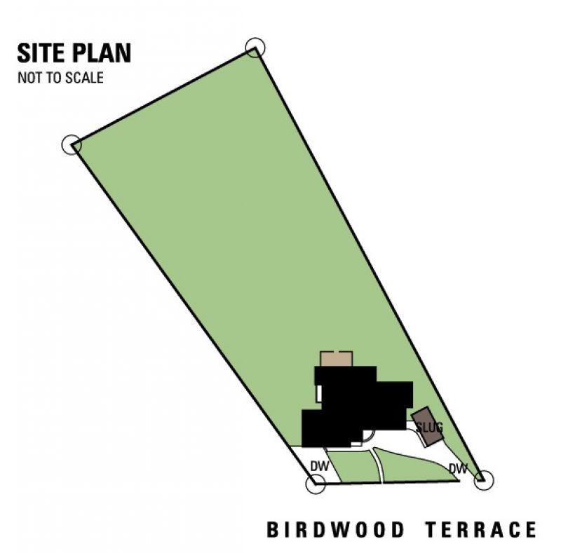 311 Birdwood Terrace Toowong 4066