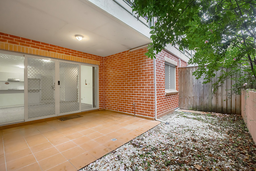1/44 Bland Street, Ashfield