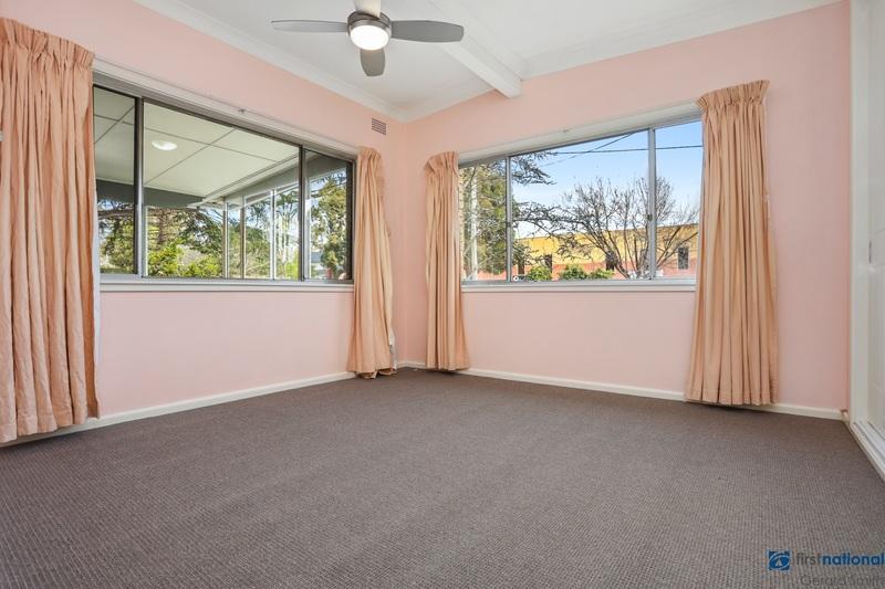 450 Argyle Street, Picton