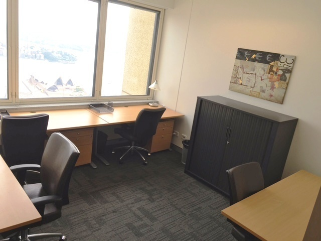 Flexible office space available now for everyone and every budget. Enquire today!