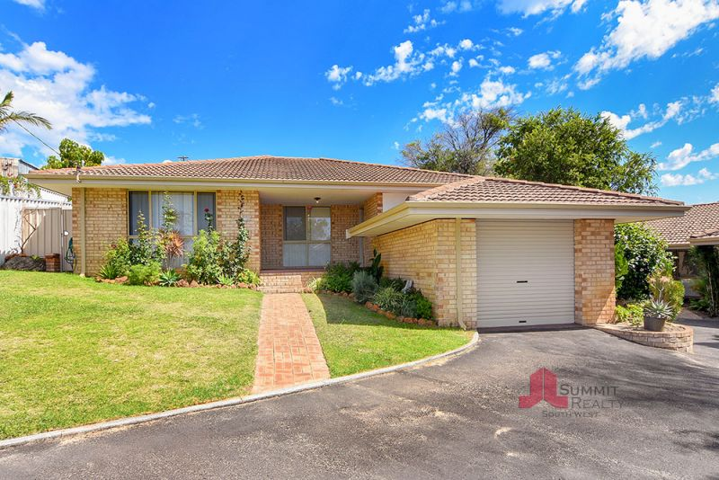 EXCELLENT VALUE! Offers Over $249,000