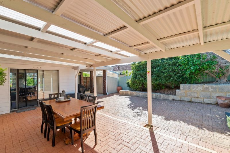 For Sale By Owner: Duncraig, WA 6023