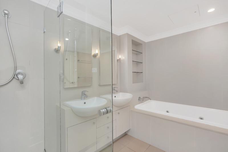 Apartment for sale KILLARA NSW 2071   myland.com.au