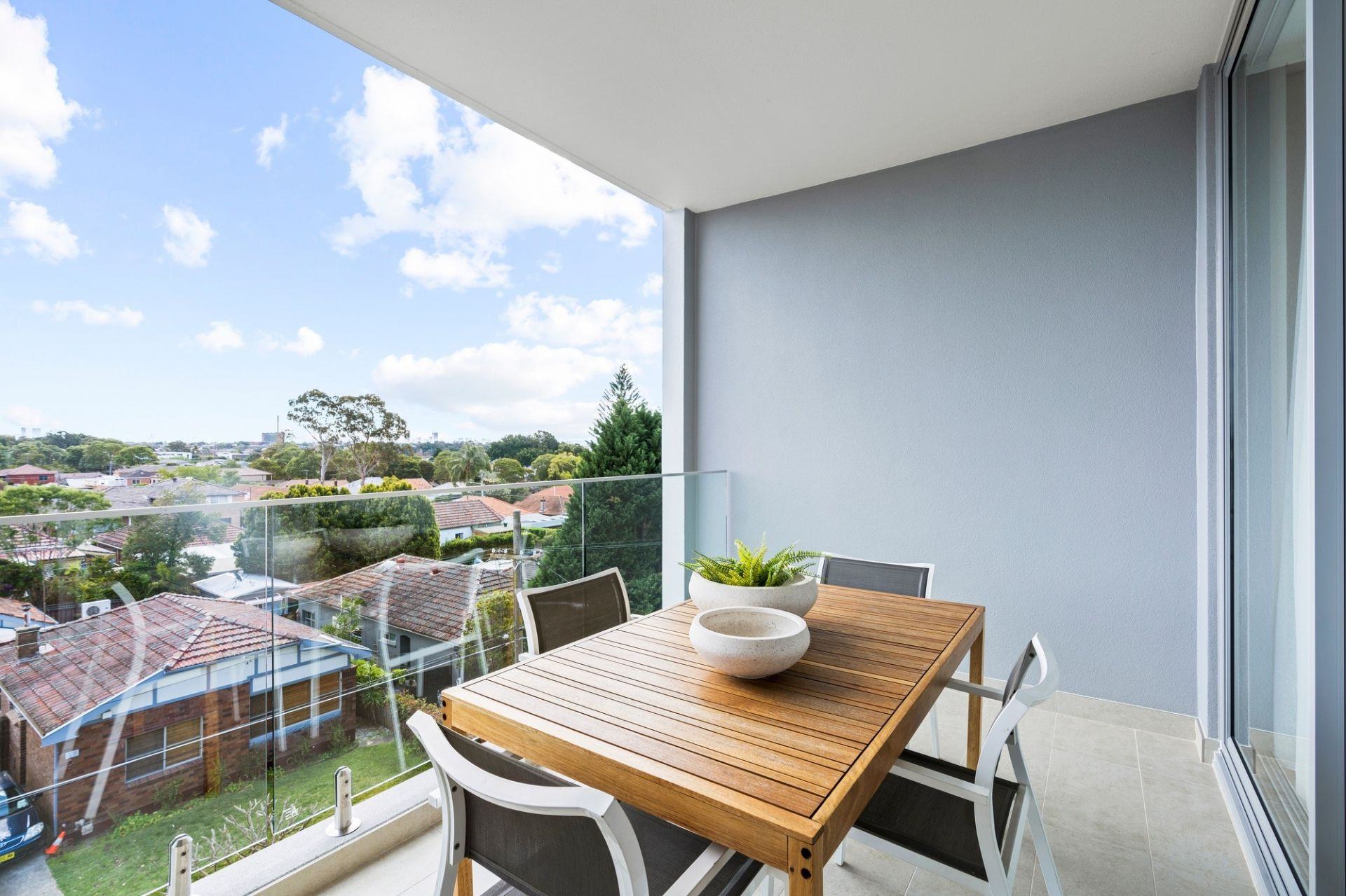 223 Great  North Road, Five Dock NSW